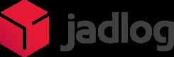 2-jadlog-logo