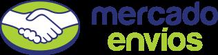 6 - mercado-envios-logo