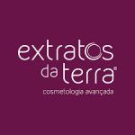 EXTRATOSB