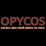 opycosb